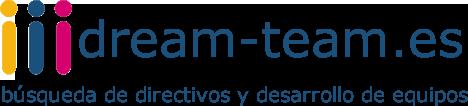 Selección de directivos – Formación In company – Consultoría de RRHH